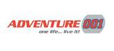adventure001logo