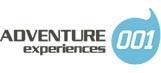 adv-experiences-260-(002)