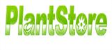 PlantStore