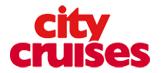 City Cruises logo 2