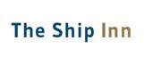 Ship Inn 2020
