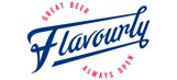 flav-logo