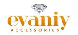 Evaniy Accessories logo