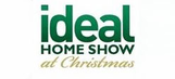 ideal-home-show-at-christmas-1082574897-154x154