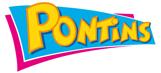 pontins-jan-2019-logo