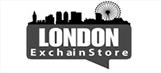 London-Exchainstore