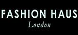 fashion-haus-logo-final