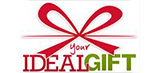 your-ideal-gift-logo-final