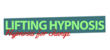lifting-hypnosis