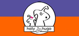 Holly-and-hugo-logo-final