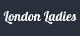londonladieslogo