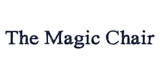 magic-chair