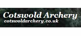 Cotswold-Archery