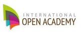 NEW-IOA-Logo