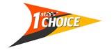new-logo2020