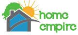 home-empire