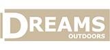 dreams_outdoor