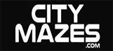 city-mazes