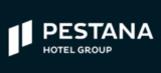 Pestana 2020