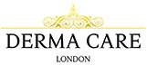 derma-care