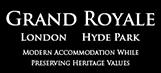 grand-royale-logo