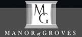 Manor-of-Groves-logo-final