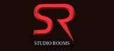 studiorooms