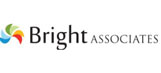 brightassociates