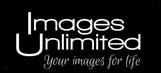 imageslogo