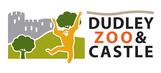 DZC-LOGO-LANDSCAPE-(2)