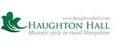 Haughton-hall-1
