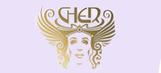 cher-logo