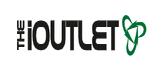 ioutlet