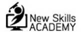 New-Skills-Logo