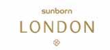 sunbornlondonlogo