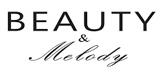 beauty-melody-logo