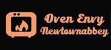 oven-logo