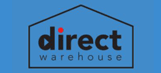 Direct-Warehouse-Limited