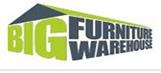 Big-Furniture-Warehouse