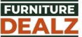 FurnitureDealz