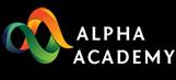 Alpha-academy