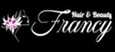 francylogo