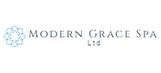 moderngracespa-lgoo