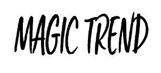 magic-trend
