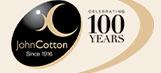 john-cotton-logo