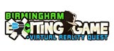 excitinggame