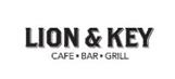 lion-&-key-logo