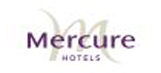 Mercure Livingston Hotel