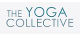 The-Yoga-Collective