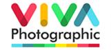 VIVA-L